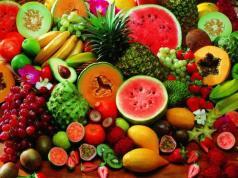 蔬菜保鲜库如何延长使用寿命