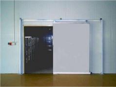 决定小型冷库造价的因素有哪些?